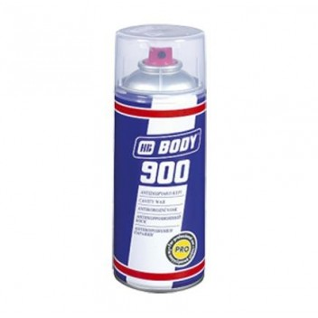 BODY 900 CAVITY WAX 400ml