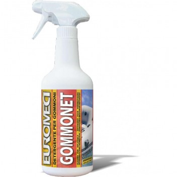 EUROMECI GOMMONET 750ml